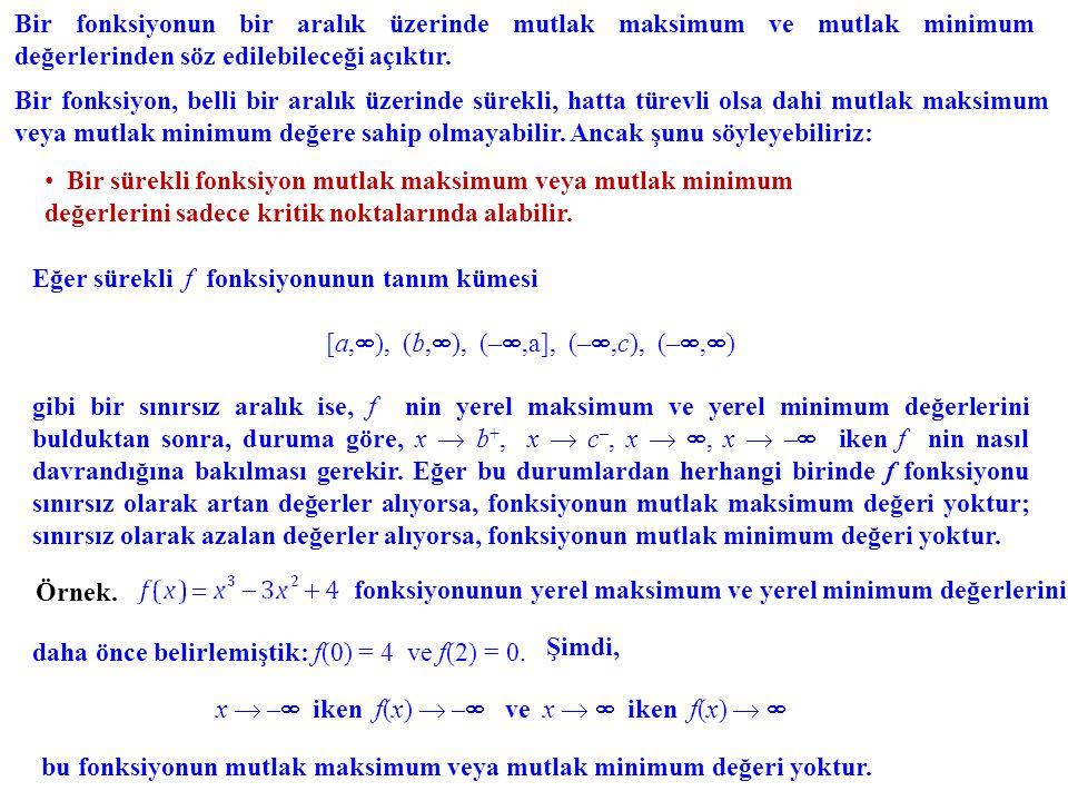 [a,), (b,), (–,a], (–,c), (–,)